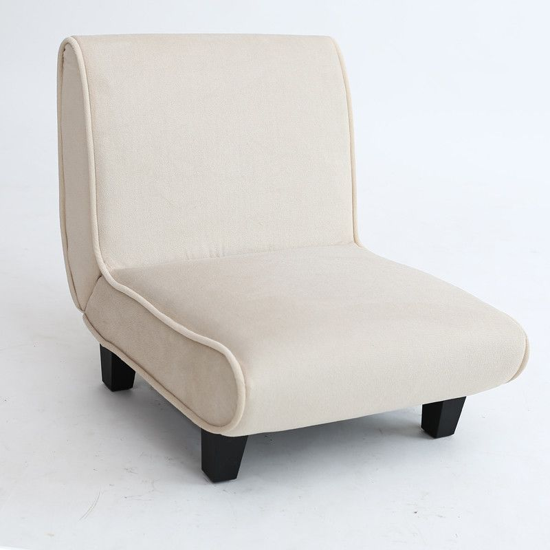 Cheap Chair Pool Buy Quality Chair Louis Directly From China