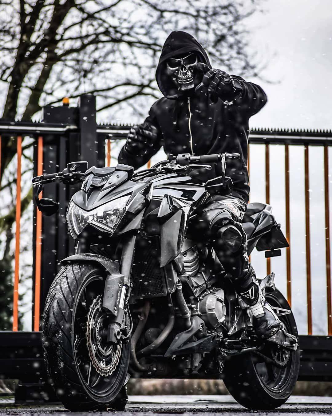 Обои Kawasaki, Мотоцикл, z800. Мотоциклы foto 18