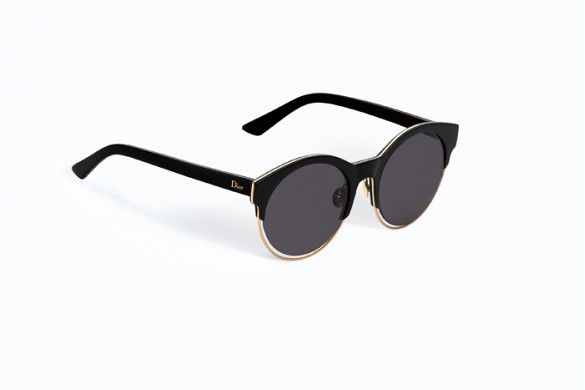 d20000b7589b Meet the New Dior Sunglasses Every It Girl Will Soon Own via  WhoWhatWear