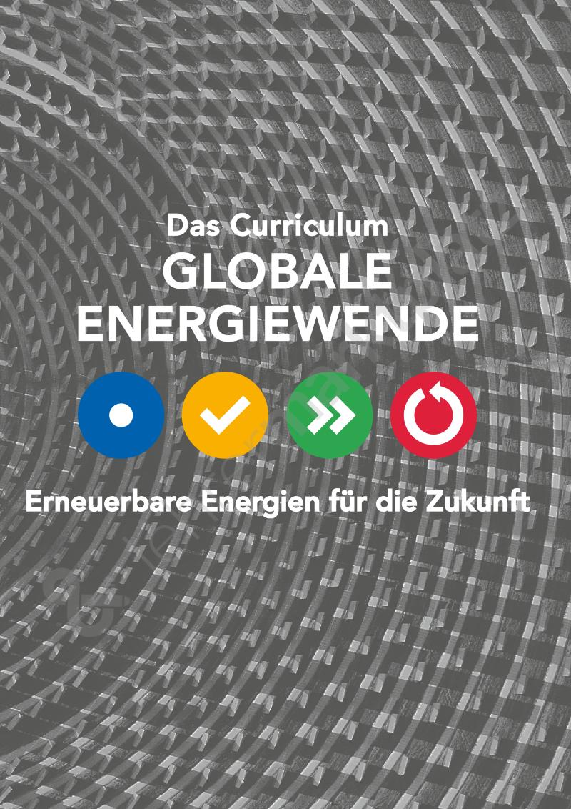 Bildungsmaterial erneuerbare Energien: Curriculum Globale ...