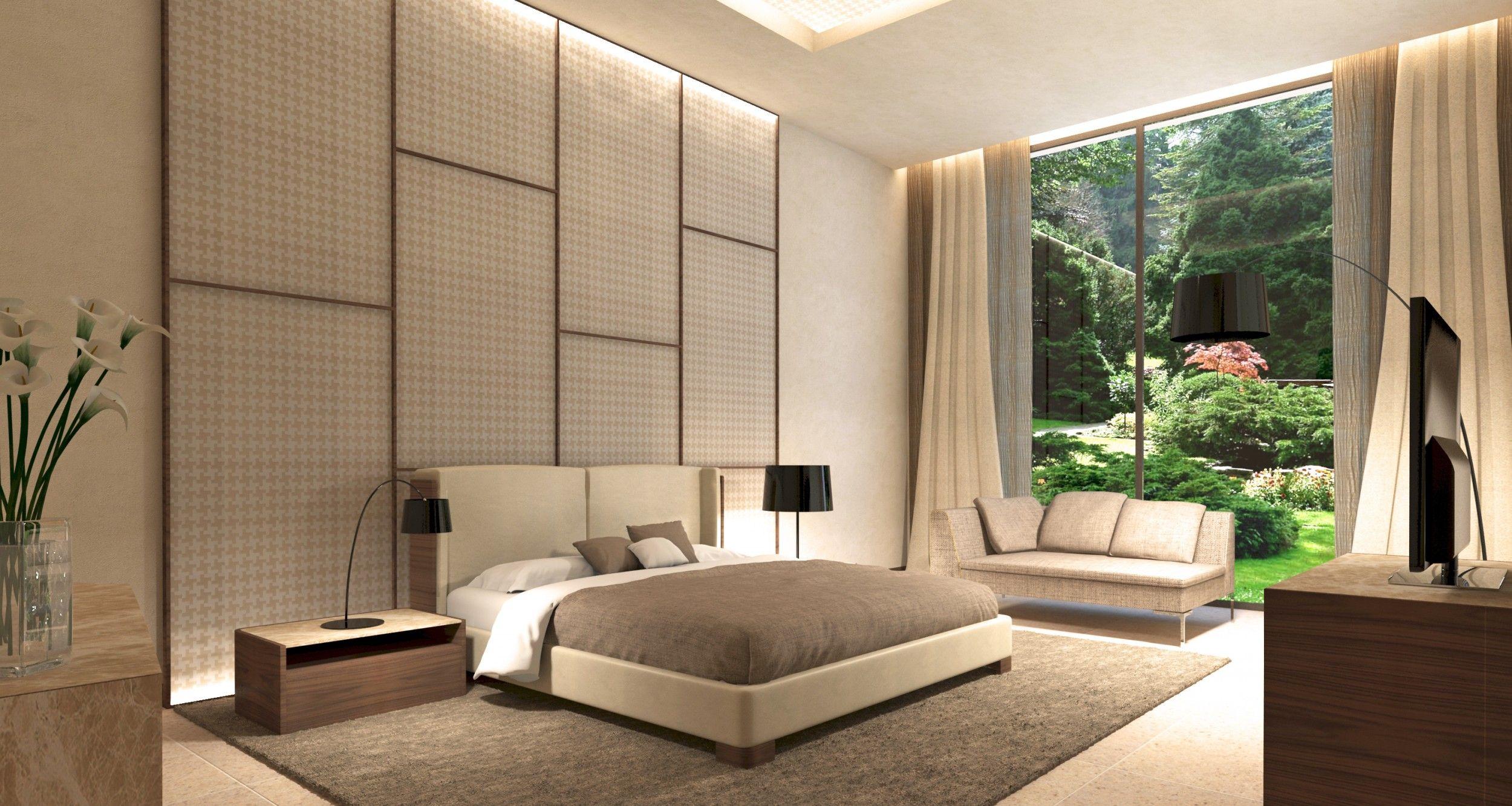 Pin By Ju Julie On Bedroom International Interior Design Interior Design Interior Designers