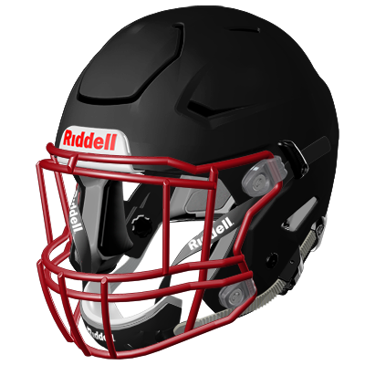 Riddell SpeedFlex Helmet Football helmets, Helmet, Football