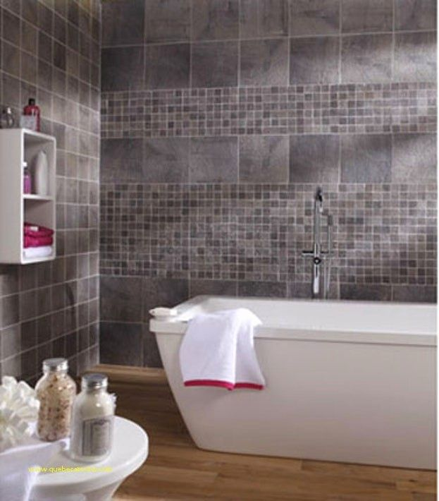 Carrelage Imitation Parquet Brico Depot Beautiful Tile Bathroom Tile Bathroom Beautiful Bathrooms