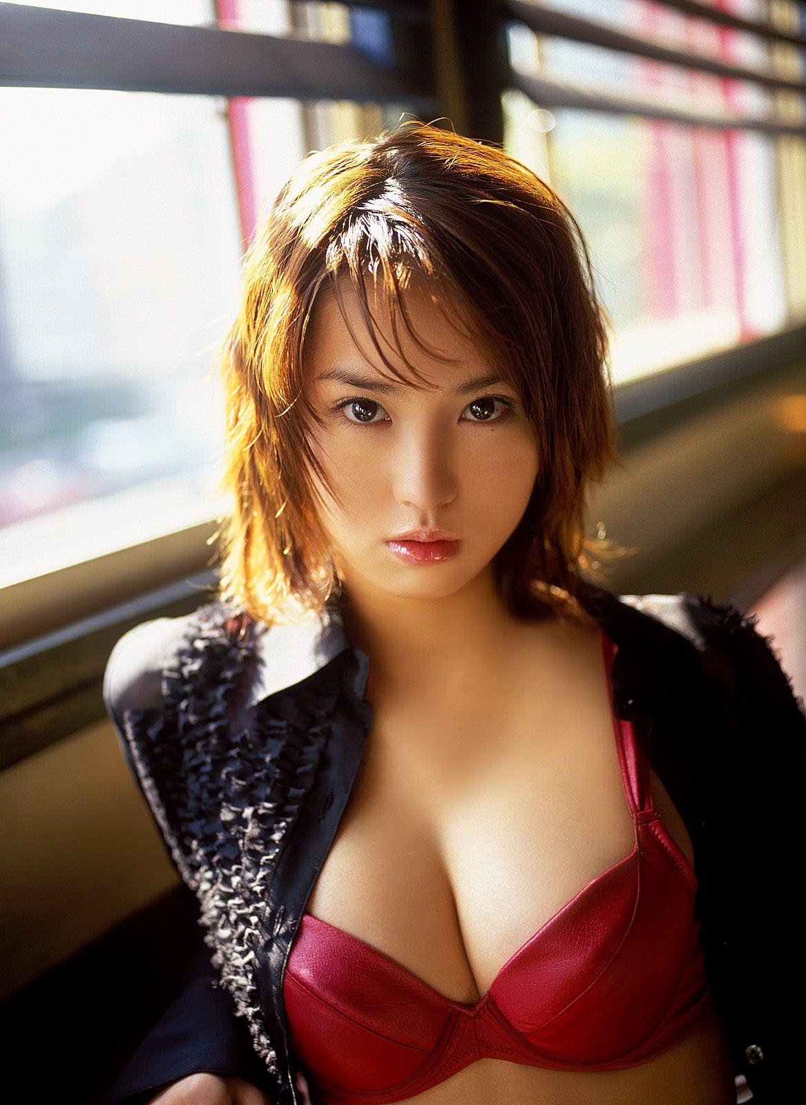Watch Yui Ichikawa video