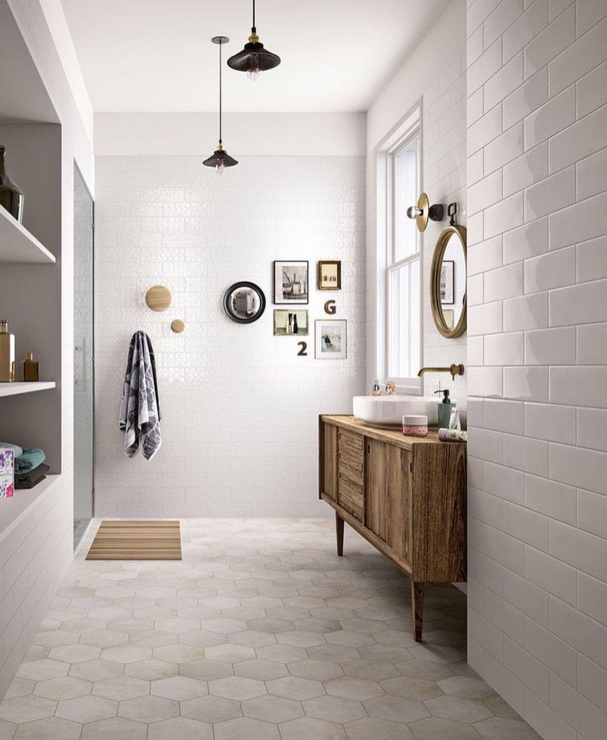 Pin von Craven Hill Capital auf Bathrooms Bad