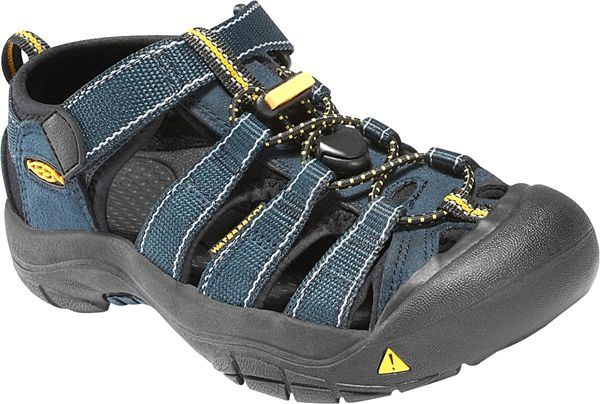 Keen Footwear Yes They Are A Bit Dorky But We Have Found They Do Their Job Better Than Most Kids Sandals Childrens Shoes Kid Shoes
