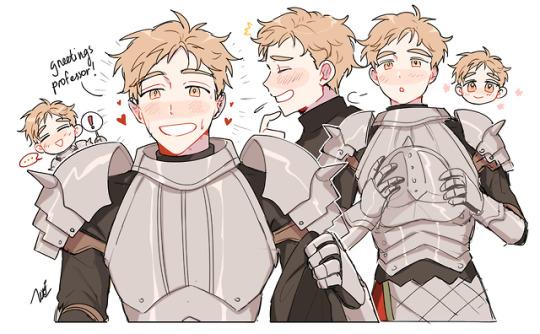 Both byleths Marry me Fire emblem, Fire emblem heroes