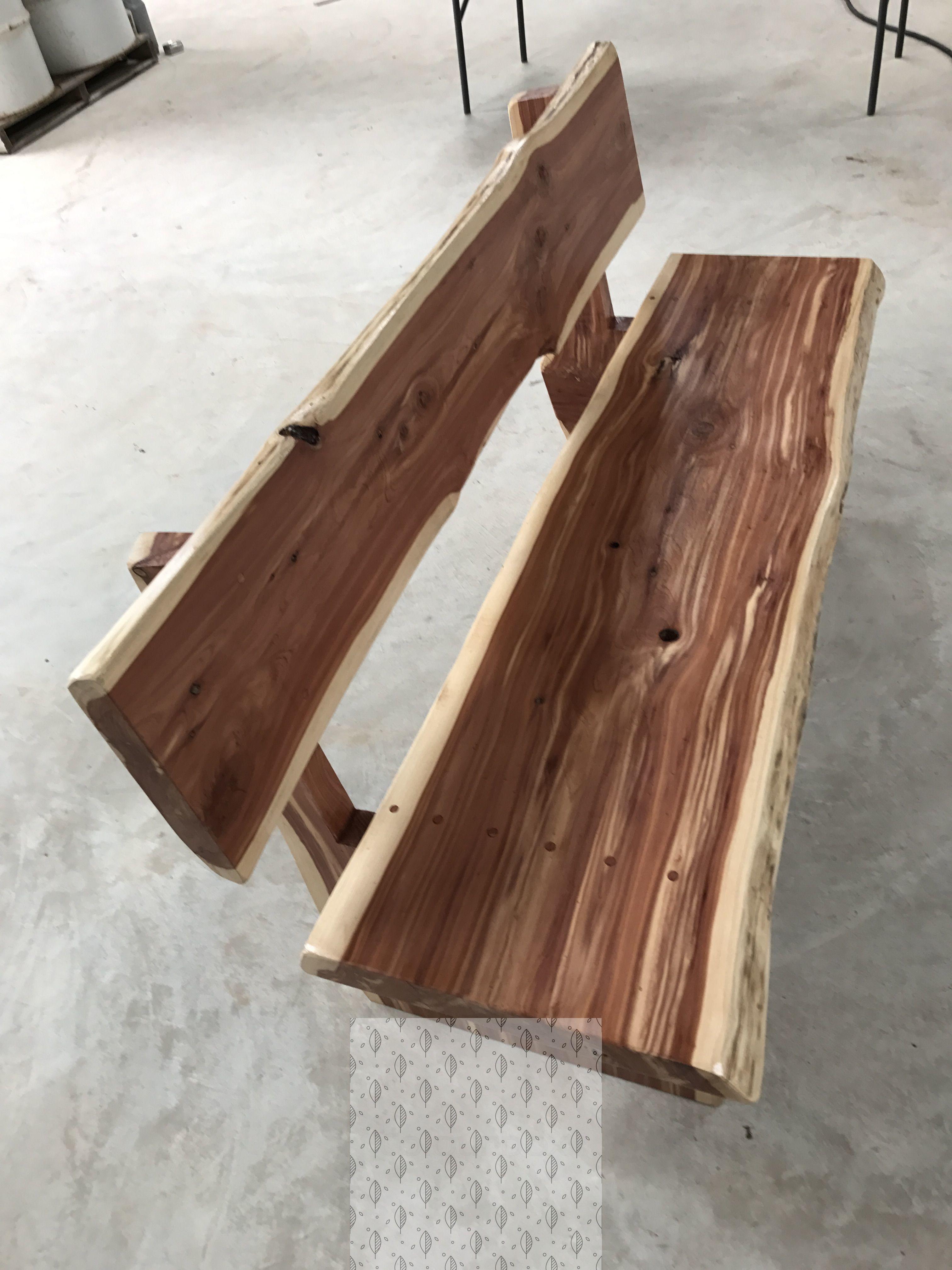 16 Awe Inspiring Wood Working Bench Decks Ideas In 2020 Cedar Furniture Cedar Wood Projects Woodworking Bench