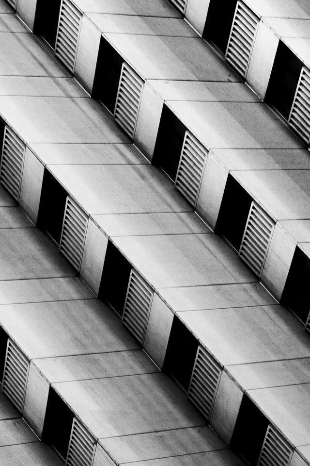 minimal architecture wallpaper minimal minimalism architecture