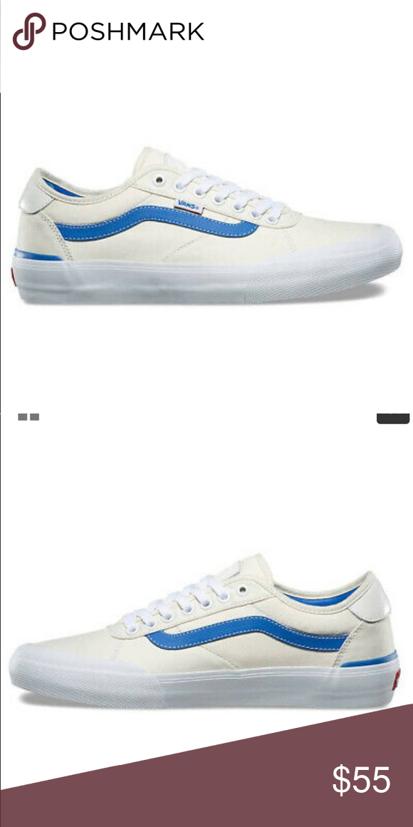 shoes sneakers, White sneaker