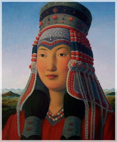 Xue MO5