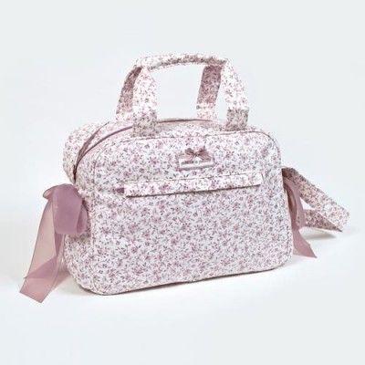 bolsos de maternidad modernos