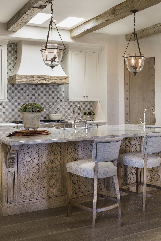 16 Marvelous Coastal Decor Classy Ideas With Images Elegant Coastal Decor Coastal Decor Rugs Coastal Kitchen