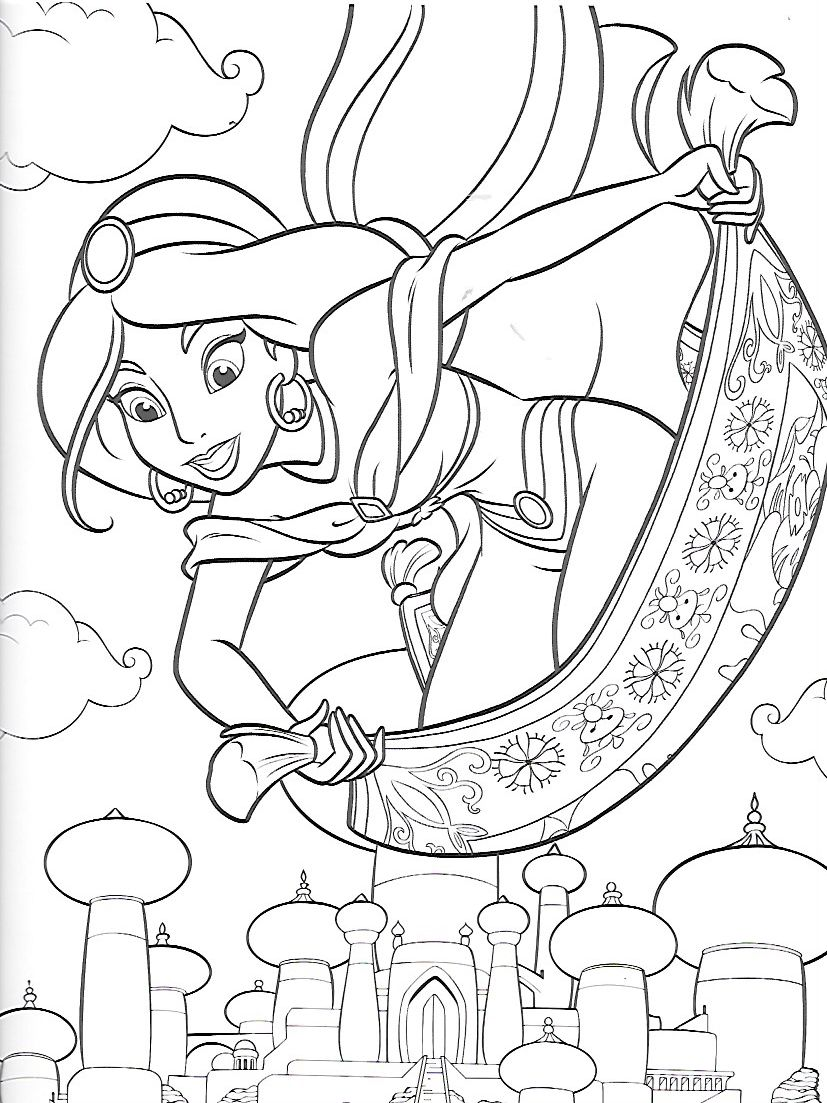 Pin By Sephra Fincher On 2 Coloriage Cinderella Coloring Pages Princess Coloring Pages Disney Princess Coloring Pages