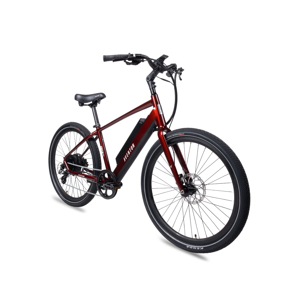 Pace 500 Limited Edition Ebike In 2020 Bicycling Magazine Ebike Cool Bikes