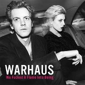 WARHAUS