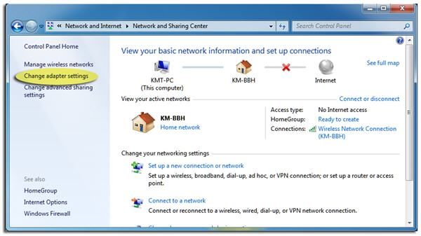 4ae2d4cf2bd0c1755f492223c88493c3 - How To Disconnect Vpn Windows 7
