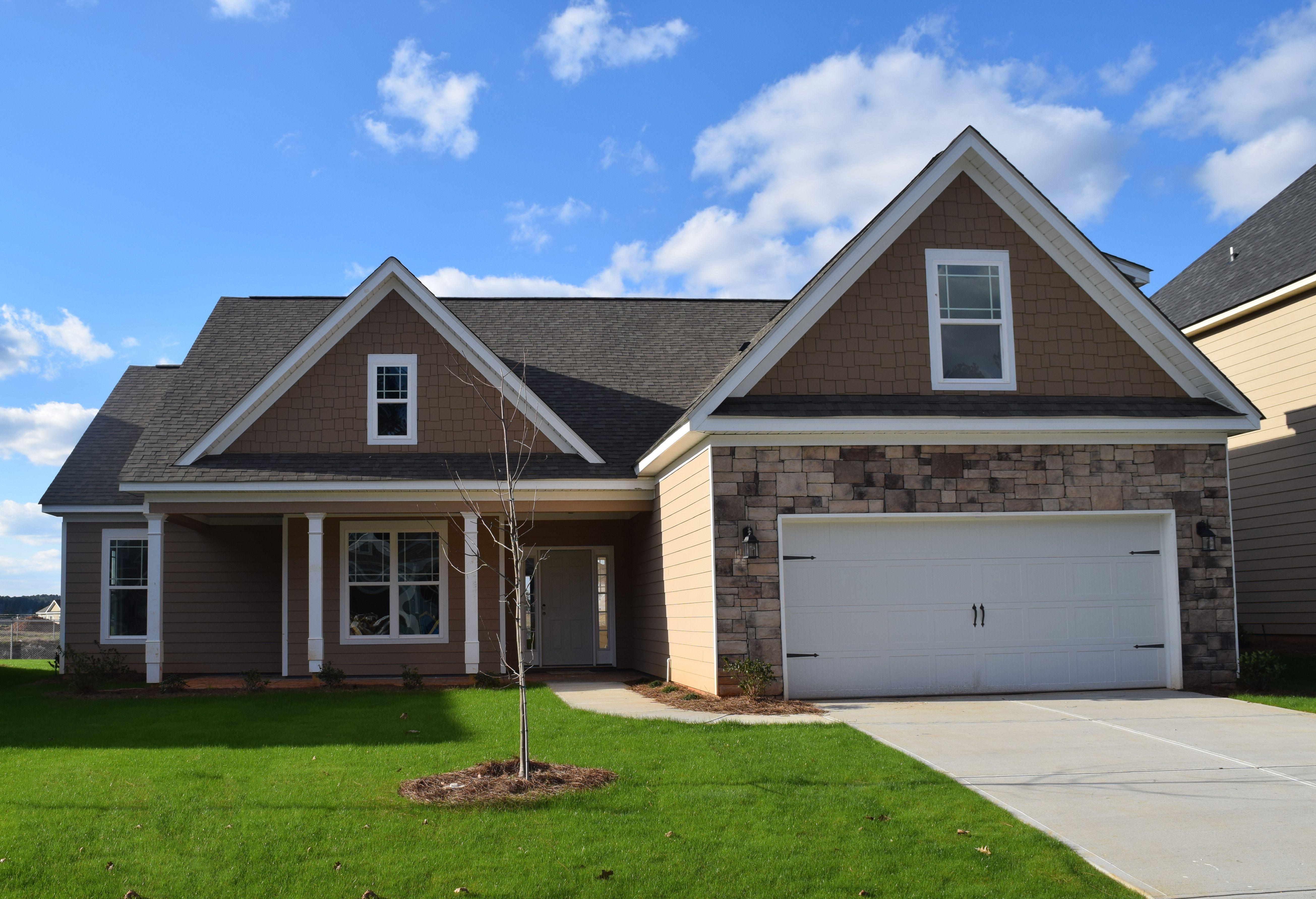 New Home Builder In Augusta Ga Idk