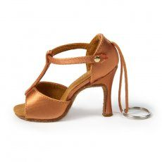 Bloch Ballroom Dance Shoes