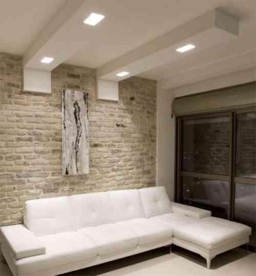 False Ceiling Ideas For Showroom circular false ceiling designFalse