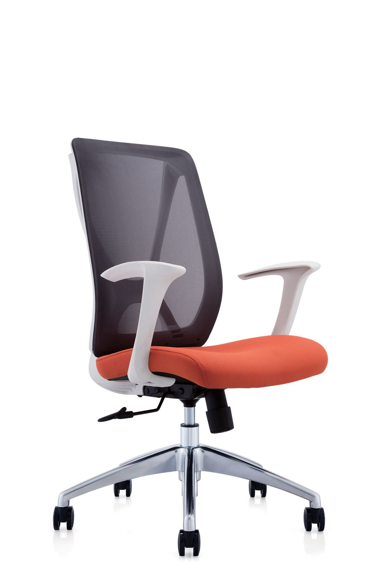 Office Chairs Desks Furniture Uber