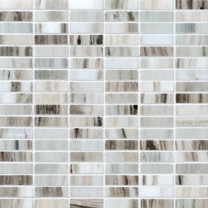 Porcelain With Images Marble Mosaic Polished Marble Tiles Stone Tile Wall