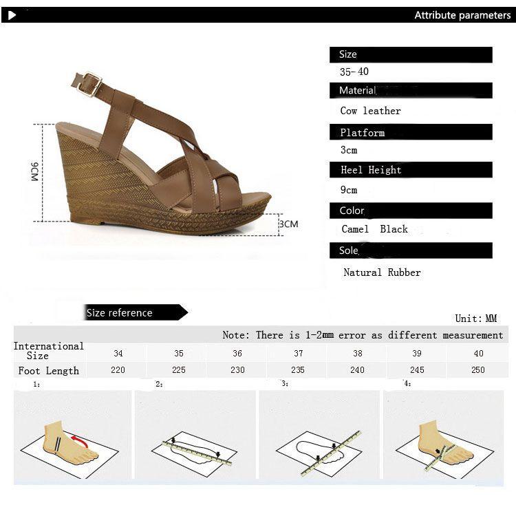 sandals30