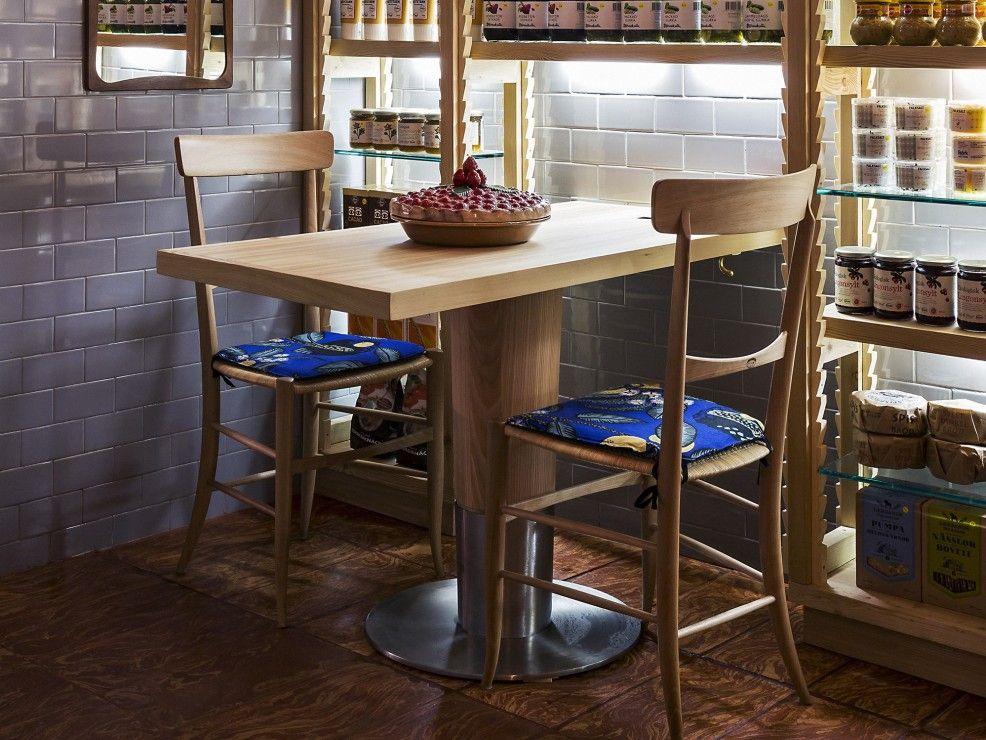 Sedie Chiavarine ~ 71 best chiavari chairs images on pinterest chiavari chairs