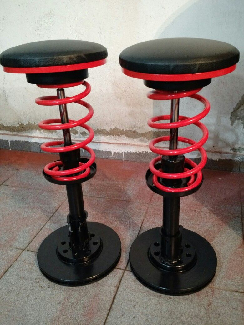 star rattan shop of garage seat medium luxury canada stools graphics tractor back awesome stool bar wars with size