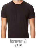 #fashion #style #fashionformen #tee 5 shirt