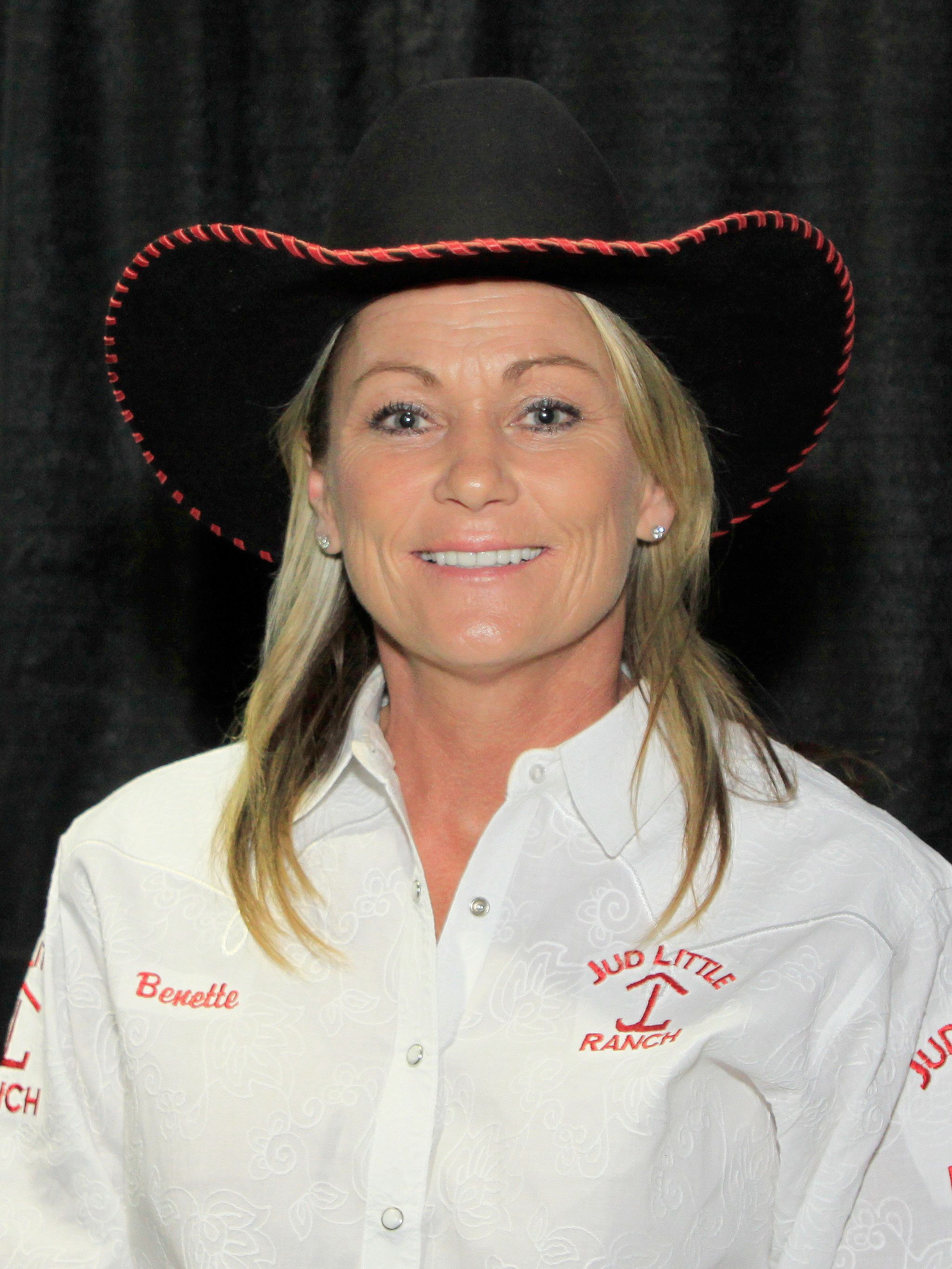 Pin by national finals rodeo on 2012 nfr barrel racing