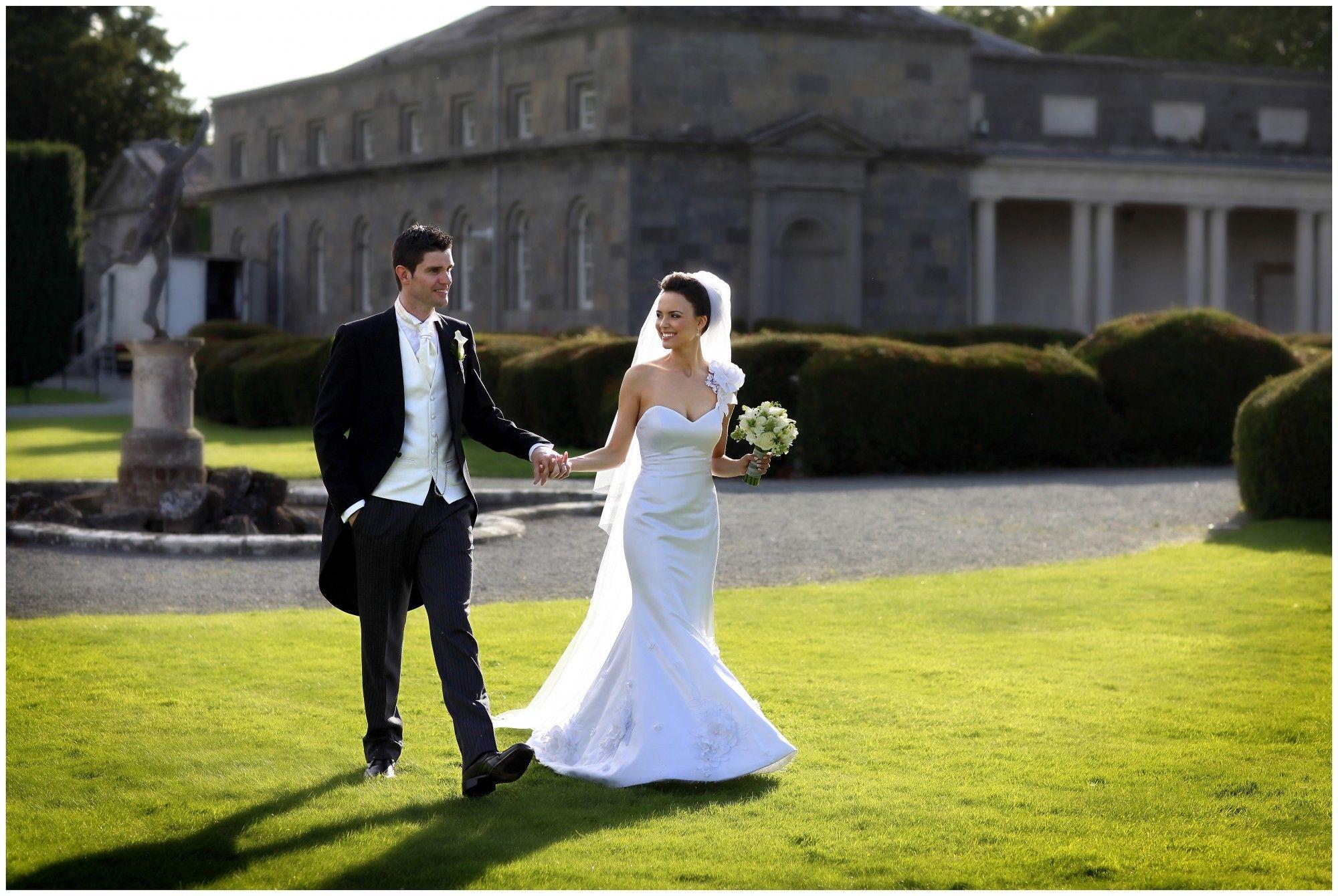 interesting wedding venues ireland%0A Wedding Venues Ireland  Wedding Hotels Ireland  Dublin Wedding Venues   Carton House Hotel