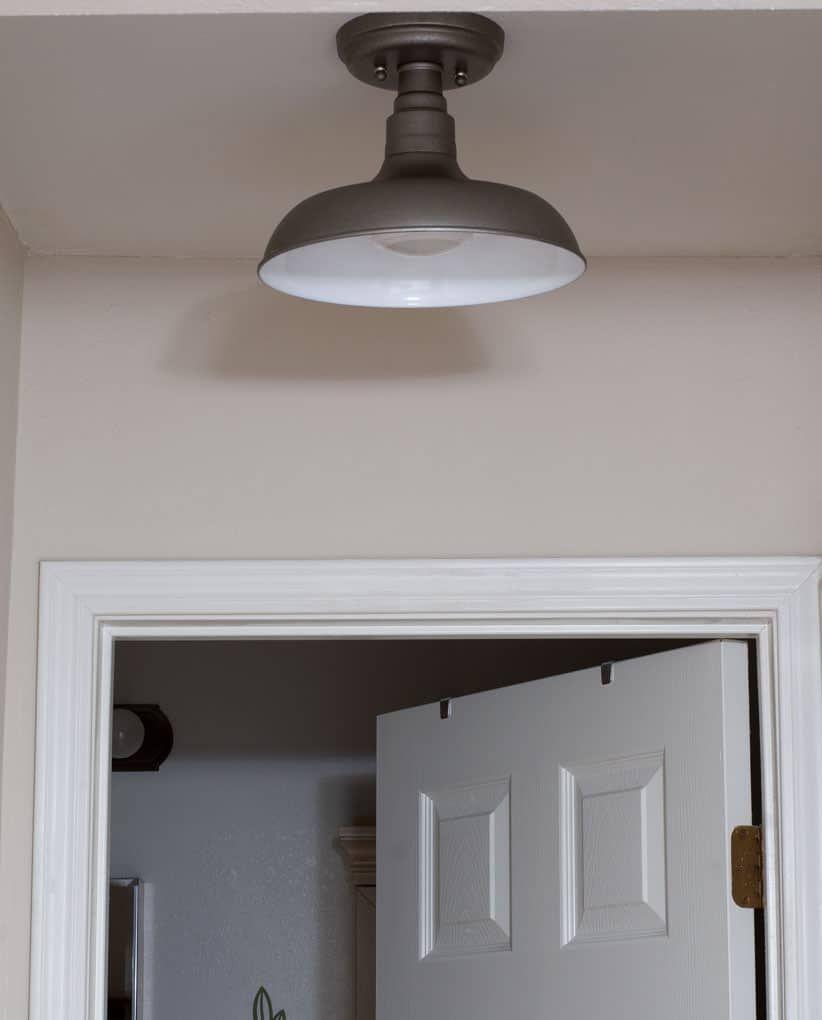 10 Amazing Wireless Ceiling Light For Living Room
