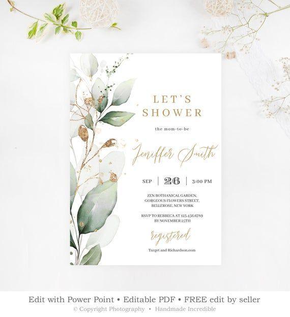 This Item Is Unavailable In 2020 Einladungen Hochzeit Hochzeitseinladungen Diy Karte Hochzeit