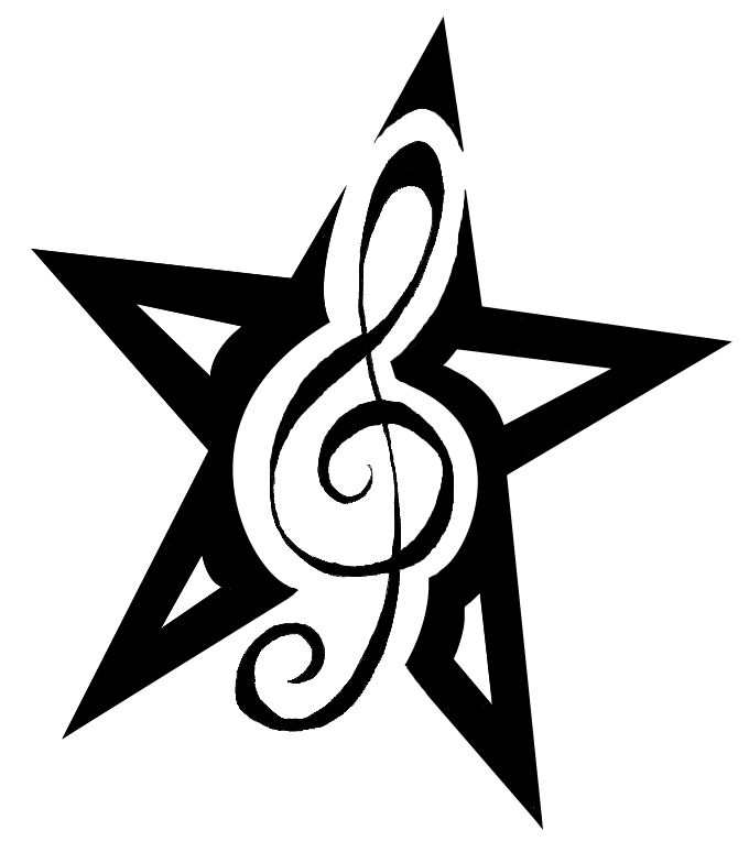 Star tattoos star tattoo designs for feminine tattoos design star tattoos star tattoo designs for feminine tattoos design urmus Gallery