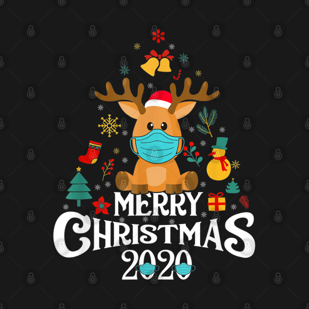 Check Out This Awesome Merry Christmas 2020 Design On Teepublic Merry Christmas Calligraphy Christmas Graphics Happy Merry Christmas