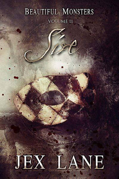"REVIEW: ""SIRE"" by Jex Lane 