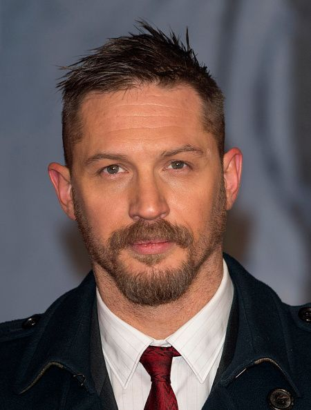 tom hardy hair style image result for tom hardy hairstyle hair style 2047