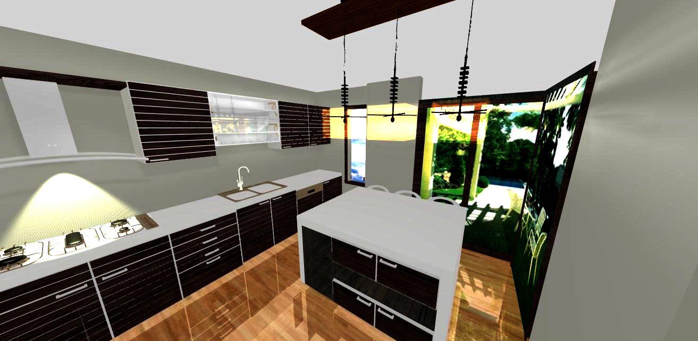 kitchen design   Kitchen design examples, 3d kitchen ...