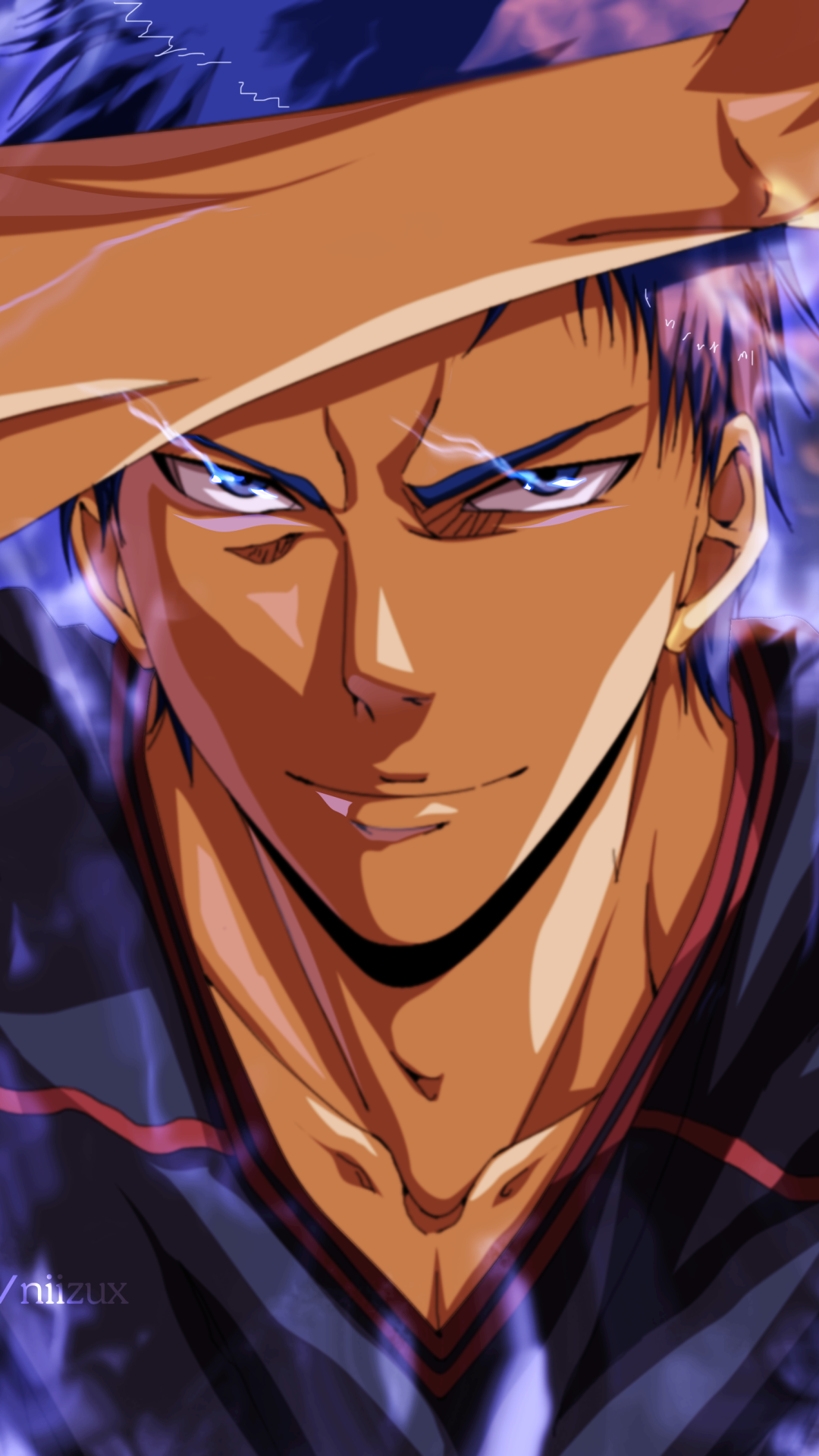 Check The Link In The Bio To Download Hd Wallpapers Of Kuroko No Basket And More Pc Phone Anime In 2020 Kuroko S Basketball Kuroko No Basket Bleach Anime Art