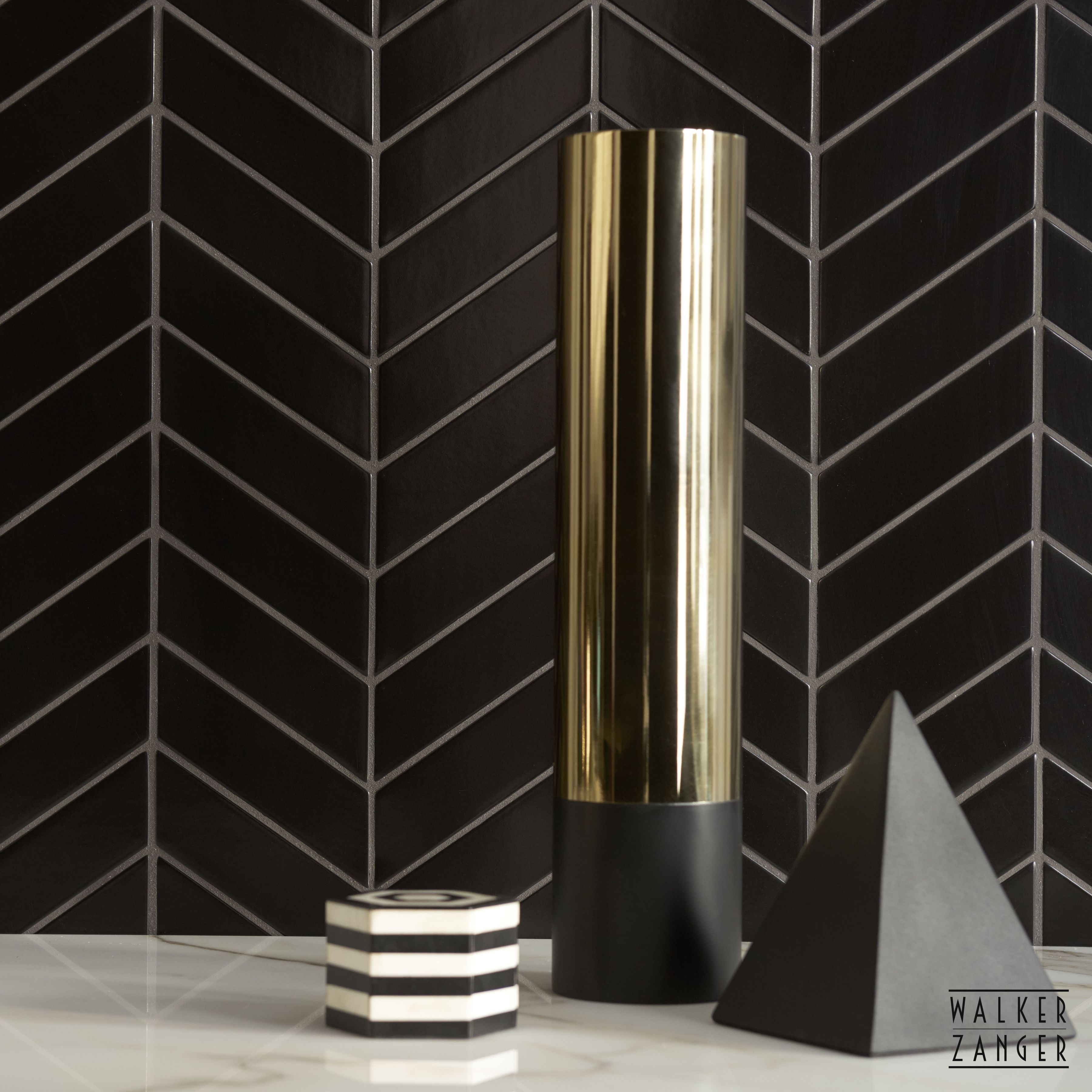 6th Avenue By Walker Zanger Found At United Tile