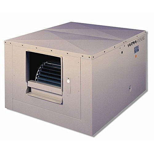 Master Cool Evaporative Cooler ASA51 Check more at https ...