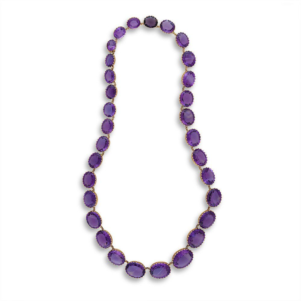 amethyst master signature pollack necklace carolyn jewellery silver with cp sterling product