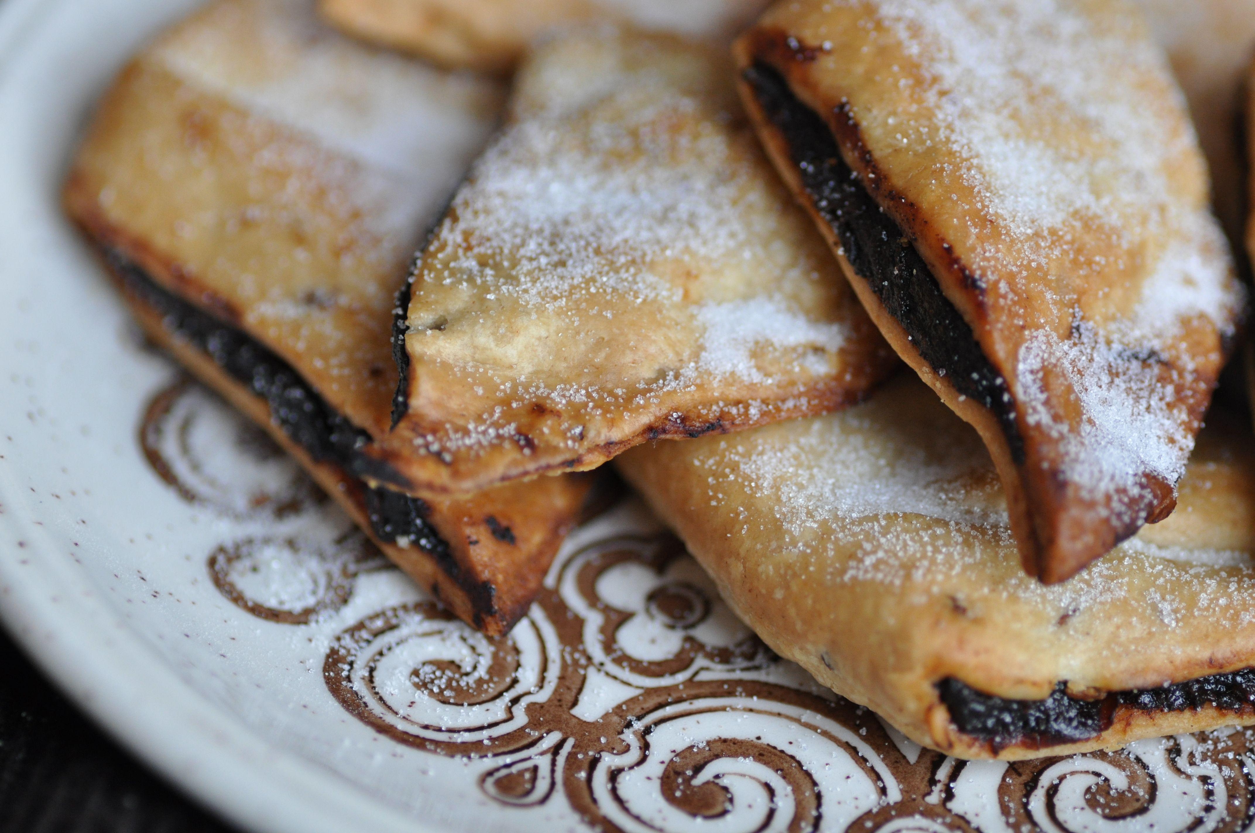 Imqaret Diamond Date Filled Pastries A Maltese Mouthful Recipe Maltese Recipes Malta Food Food