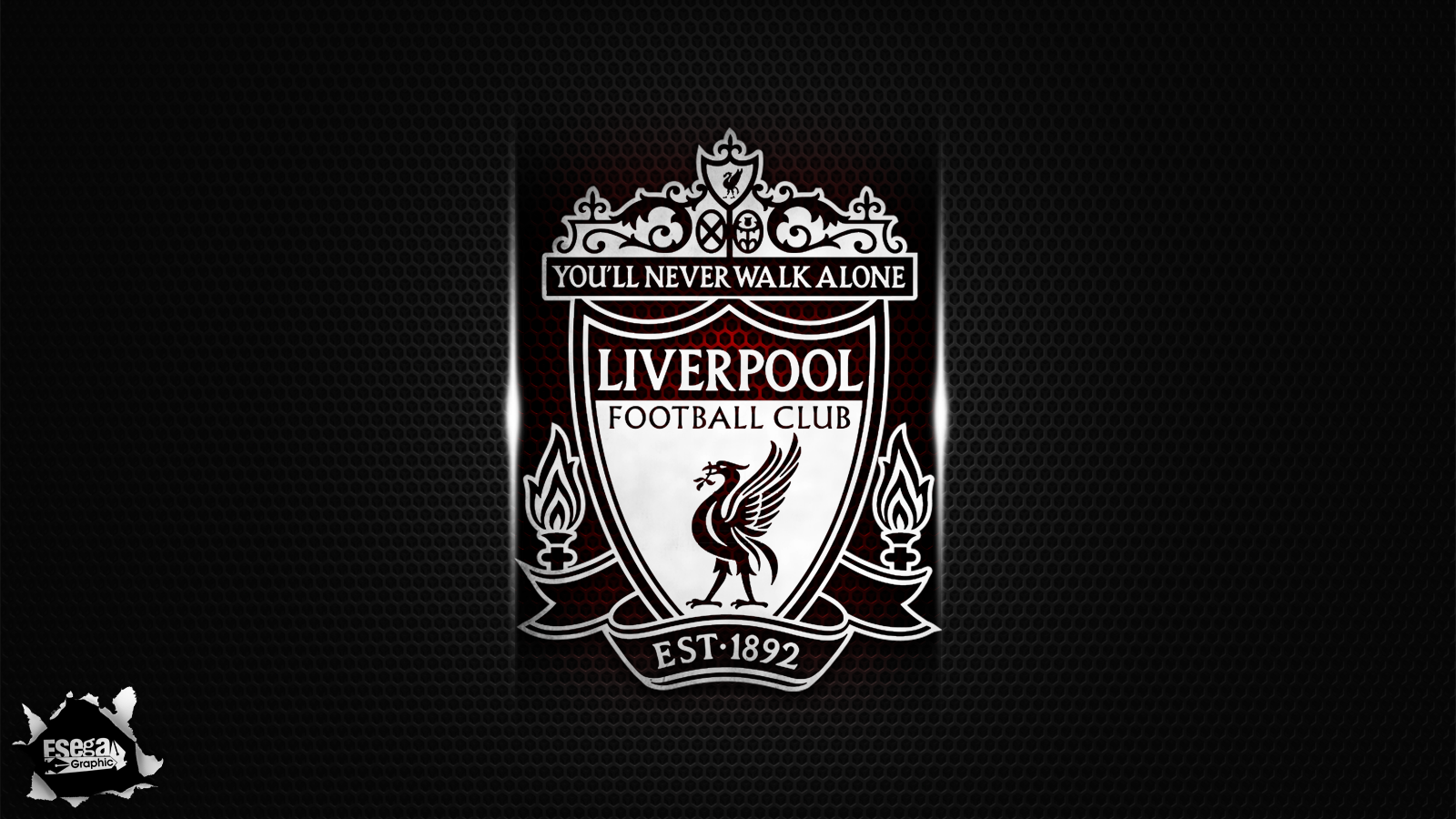 liverpool hd wallpaper | ololoshenka | pinterest | hd wallpaper and