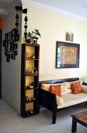 For The Love Of Sunshine Corners Brass Bronze Dezdemon Home Decor Ideas  Also Nisha Jain Mnjain