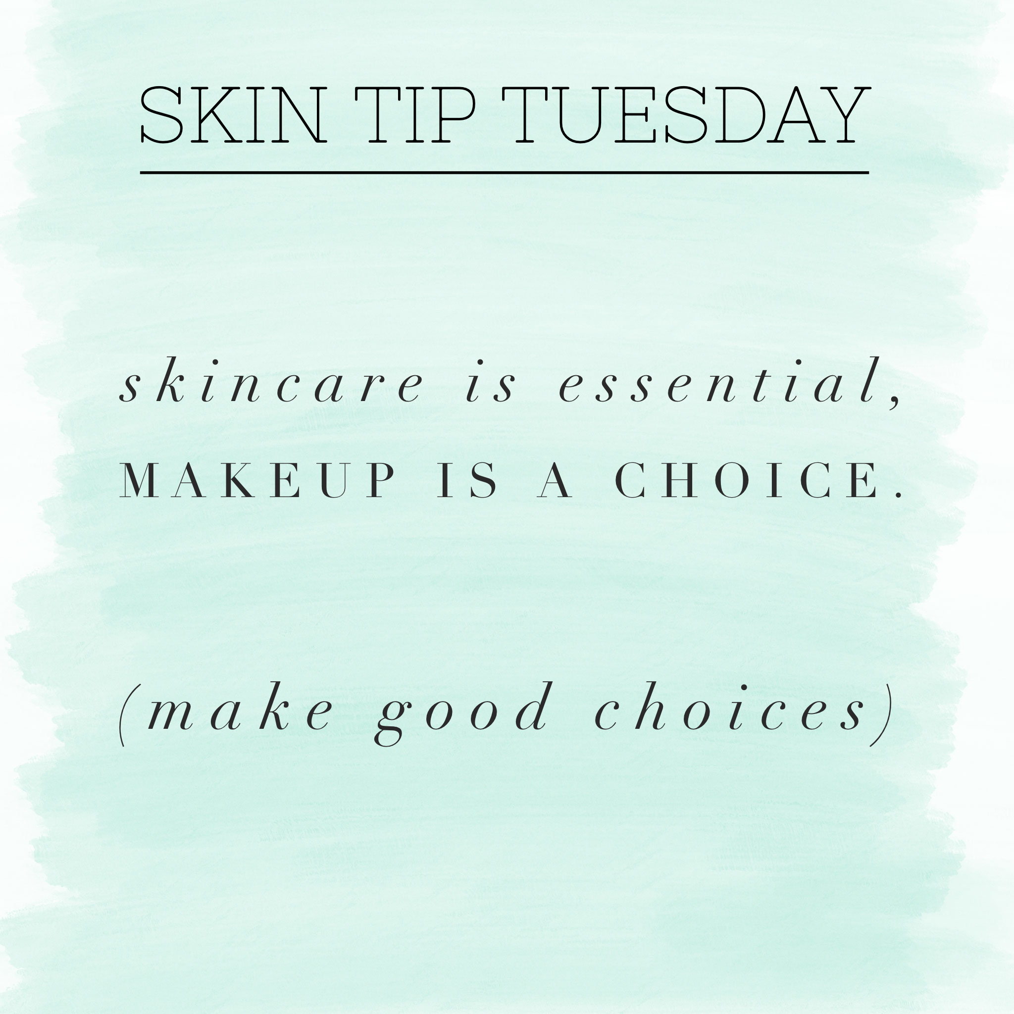 R F Solution Tool Rodan Fields Rodan And Fields Skin Facts Skincare Quotes
