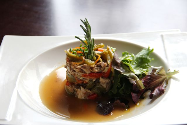 Pin De Fran Soler En Comer Eat Mangiare Manger Esssen Restaurantes Recetas De Comida Gastronomia