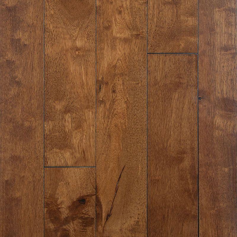 Solid Pacific Pecan Smooth Spice 4 1 2 X 3 4 21 82 Sf Ctn Flooring Wood Floors Plus Wood Floors
