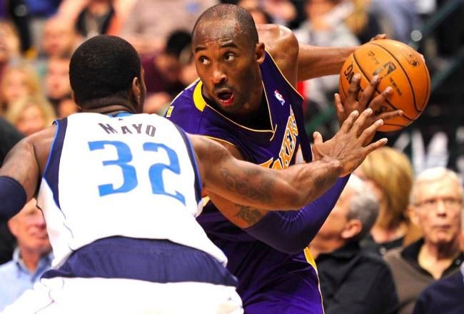 Los Angeles Lakers Vs Dallas Mavericks Live Score Results And Game Highlights Lakers Vs Dallas Mavericks Los Angeles Lakers